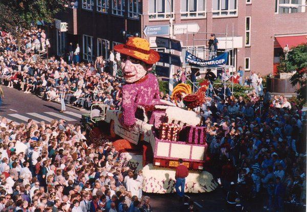 1993-Rooz'nstruuk'n Jopie